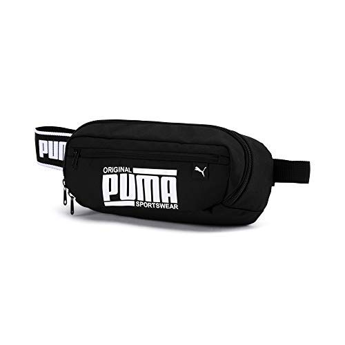 Puma Sole Waist Bag Tasche, Night Sky, OSFA