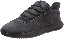 scarpe adidas ragazzo invernali