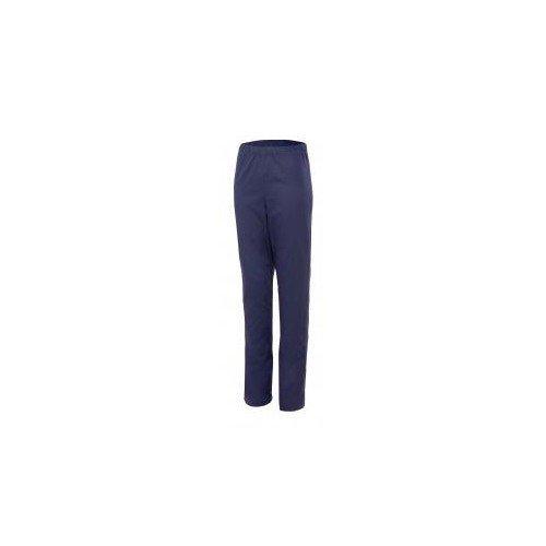 Preisvergleich Produktbild Velilla 333/C/T Moderne Pyjamahose, Blau, 333/C1/T4