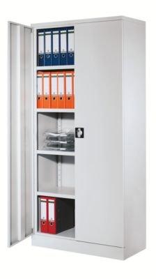 quipo-armoire-universelle-h-x-l-x-p-1950-x-915-x-421-mm-gris-clair-armoire-armoire-metallique-armoir