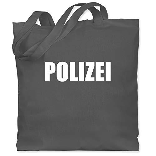 - Junge Polizistin Kostüme