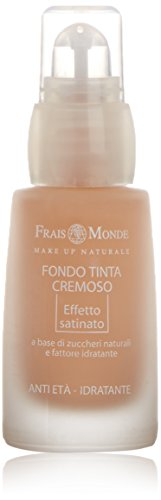 frais-monde-41488-make-up-naturale-creamy-fondotinta-30-gr