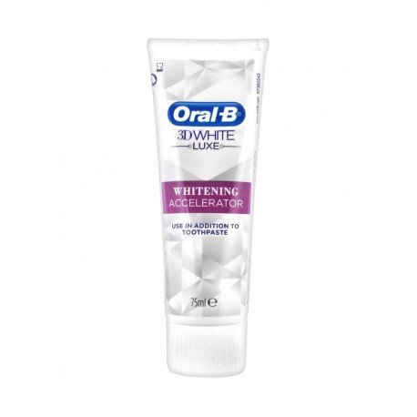 oral-b-3d-white-luxe-whitening-accelerator-75ml