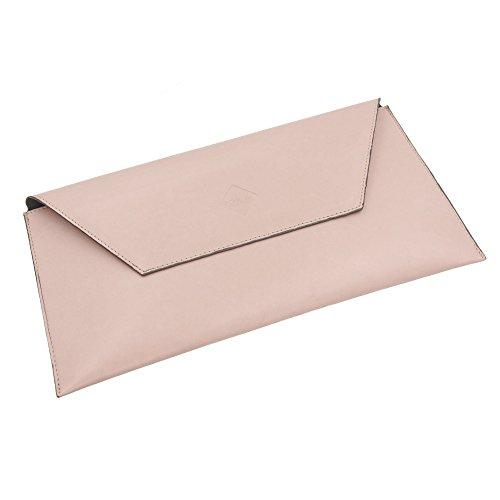 Tellur Fashion Clutch Bags Magnetic - Reisepasshülle, Cipria Preisvergleich