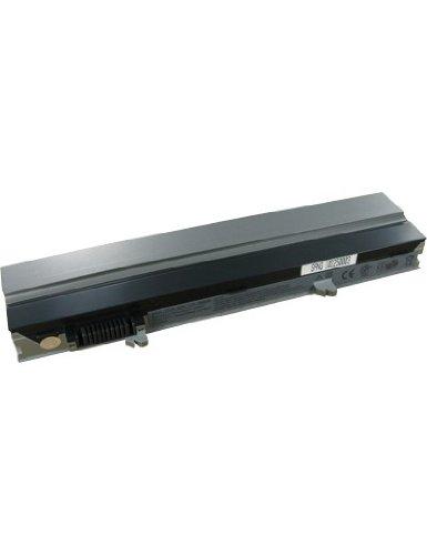 Batterie type DELL XX327, 11.1V, 4400mAh, Li-ion