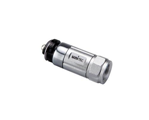 UniTEC Besonders helle 0,5 W LED
