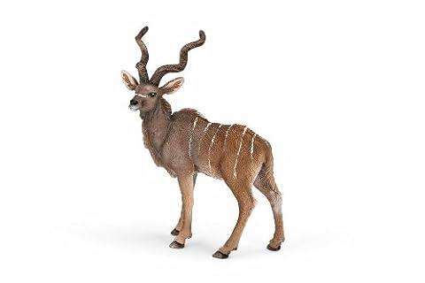 Schleich Kudu Antelope