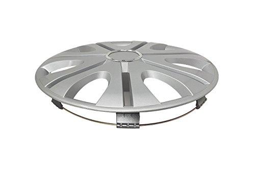 Copricerchi-universali-15-copri-ruota-auto-silver-win-cover-4-pz