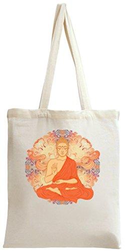 buddha-tote-bag