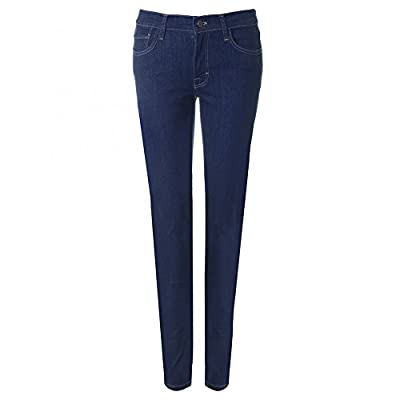 French Connection Women's Rebound Skinny Jeans