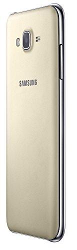Samsung Galaxy J7 (Gold)