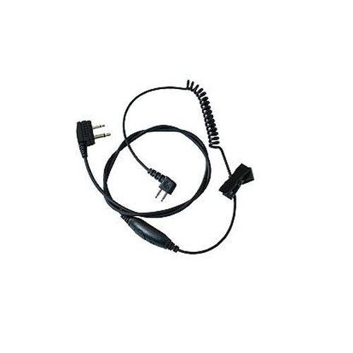3m-peltor-tamt06-for-sporttac-eardefender-with-microphone-and-earphone-with-straight-connector-fits-