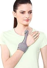 Tynor Thumb Spcia Splint(Immobilization, Removable Splint)-Universal Size