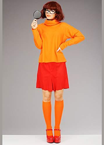 oo Kostüm ()
