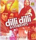 Dilli Dilli and Other Hits