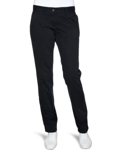 Replay Chino pantaloni W8464
