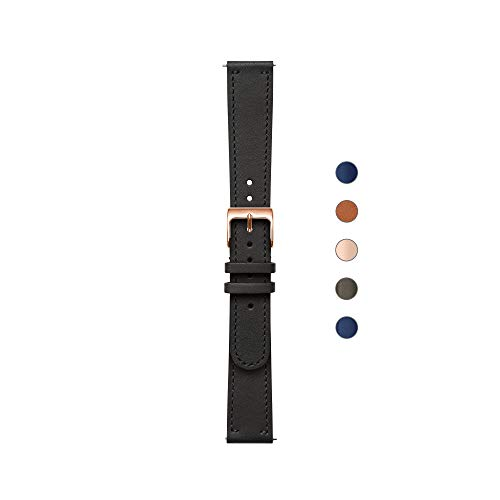 Withings/Nokia - Braccialetti per Steel, Steel HR 36mm, Steel HR Rose Gold, Activité Pop, Activité Premium