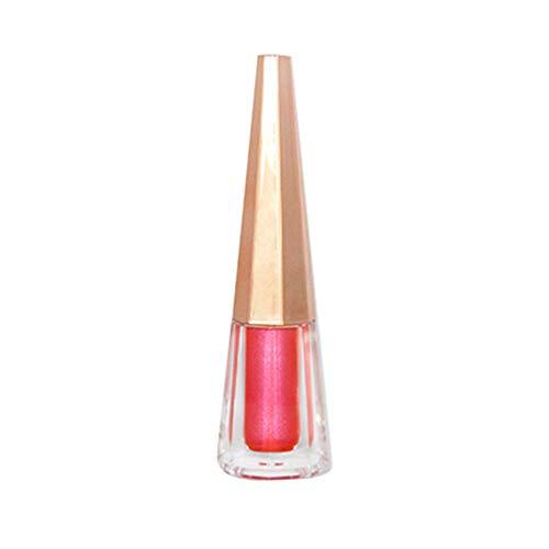 Rouge à lèvres mat brillant pigment rouge à lèvres maquillage durable trada rouge a levres waterproof gloss ultra brillant rouge a levre multicolore