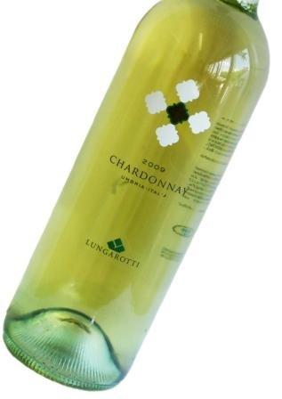 LUNGAROTTI-Chardonnay-Bianco-dellUmbria-IGT