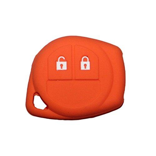 muchkey-coque-en-en-silicone-pour-cle-de-voiture-2-boutons-compatible-avec-suzuki-sx4-swift-liana-ae