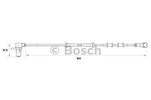 BOSCH-265006425-BOSCH-ABS