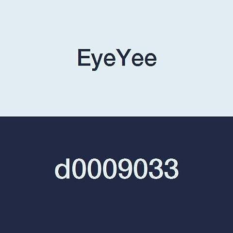 Computer Lesebrille–2017New eyeyee blau light blockierender Reader Spring Scharnier Blendschutz Anti Belastung der Augen Bildschirm Brillen Schützen Augen Herren Damen Eyewear Frames Gamer Brille für Computer Verwenden, schwarz