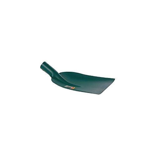 Pelle Charente Forges de Magne - Longueur 21 cm