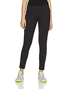 a1e89e4c Women Adidas Trouser Price List in India on June, 2019, Adidas ...