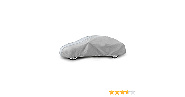 Kegel Blazusiak Mobile Garage Vollgarage L Coupe Auto