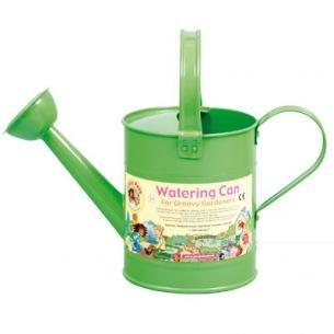 Little Pals Arrosoir Vert
