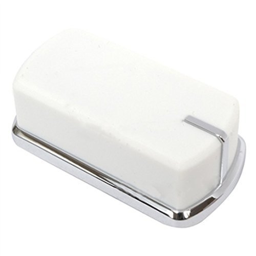 belling-fsg60dop-444449568-oven-cooker-control-knob-switch-white