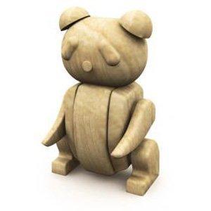 world-wildlife-fund-baby-animal-3d-puzzle-set