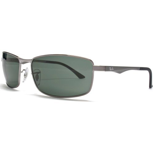 ray-ban-metal-sports-sunglasses-in-gunmetal-green-61-g15-crystal-green