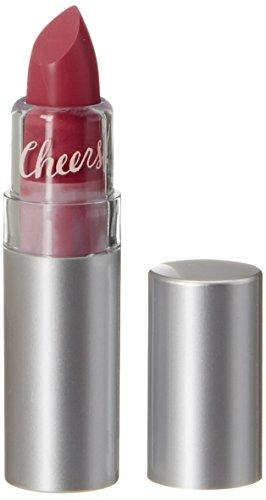 pur-chateau-de-vine-lipstick-showoff-4-g