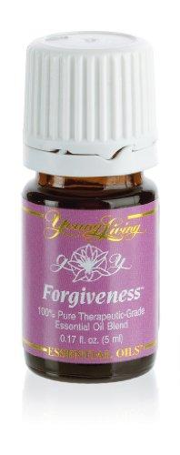 Young Living Ätherische Ölmischung Vergebung (Forgiveness), 5ml