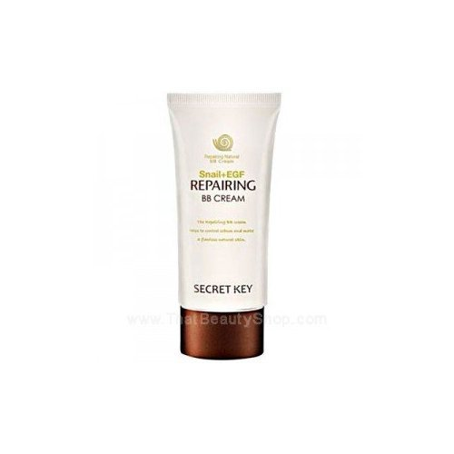 secret-key-snail-repairing-bb-cream