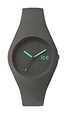 Ice-Watch ICE Forest de ICE Watch