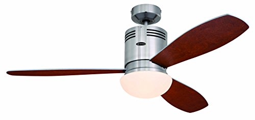 westinghouse-lighting-ventilateur-de-plafond-combo-52-132-cm-7800640