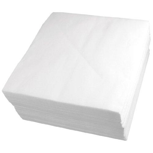 sourcingmapr-white-9-x-9-pour-salle-blanche-chiffon-de-nettoyage-ecran-lcd-300-pcs
