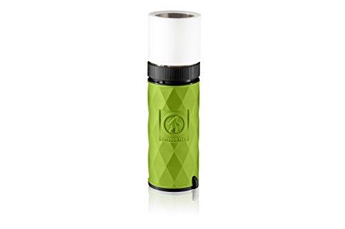 Glo Buckshot Pro altoparlante Bluetooth con powerbank/Torcia