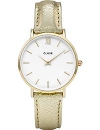 Reloj Cluse para Mujer CL30036