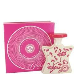 Chinatown Eau De Parfum Spray By Bond No. 9 (Chinatown Bond Von 9)
