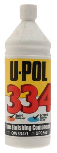 upol-qw334-1-334-compuesto-para-acabados-1-l
