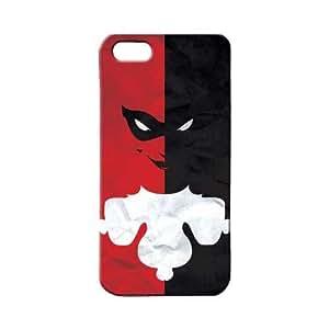 G-STAR Designer 3D Printed Back case cover for Apple Iphone 4 / 4S - G3495