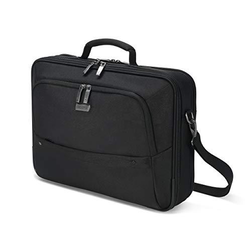 Dicota Eco Multi Plus Select - Notebook-Tasche