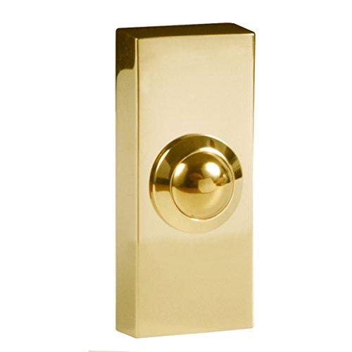 byr2204-2204-wired-bell-push-brass-74-x-32mm