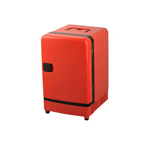Incubateur De Réfrigérateur De Voiture De Voiture De Réfrigérateur De Voiture De La Grande Capacité 16L