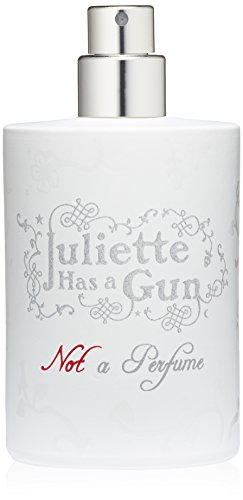 Juliette Has a Gun Not a Perfume Eau de Parfum Spray 50 ml