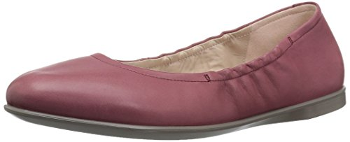 Ecco Damen Slipper