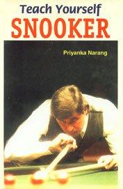 Snooker (Teach Yourself...) por Priyanka Narang